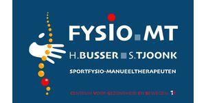 Fysio Busser Tjoonk