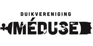 Duikvereniging Méduse