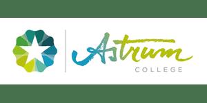 Astrum College