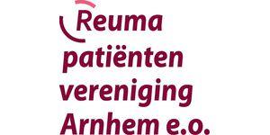 Reuma patiënten vereniging Arnhem e.o.