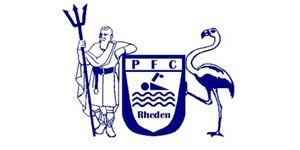 PFC Rheden
